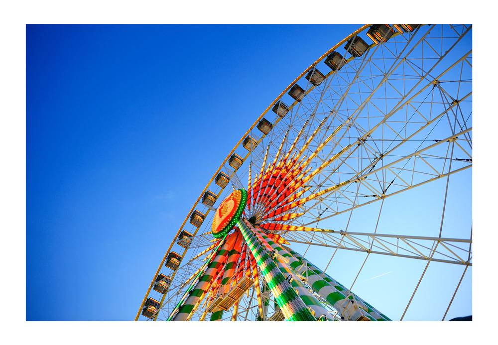 *big wheel*