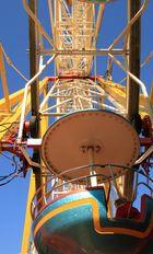 Big Wheel I.