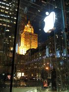 Big...Apple