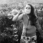 Biiiig bubbleeessss