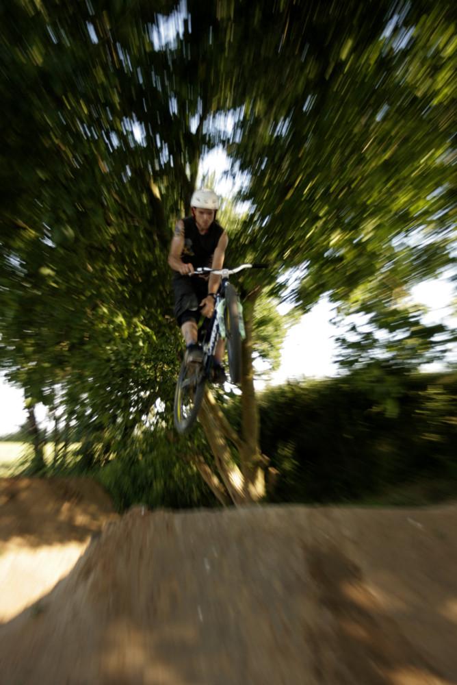 bike 01