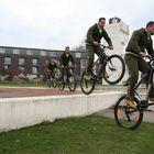 Bike Aktion