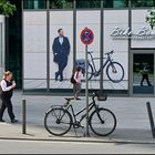 Bike Boutique