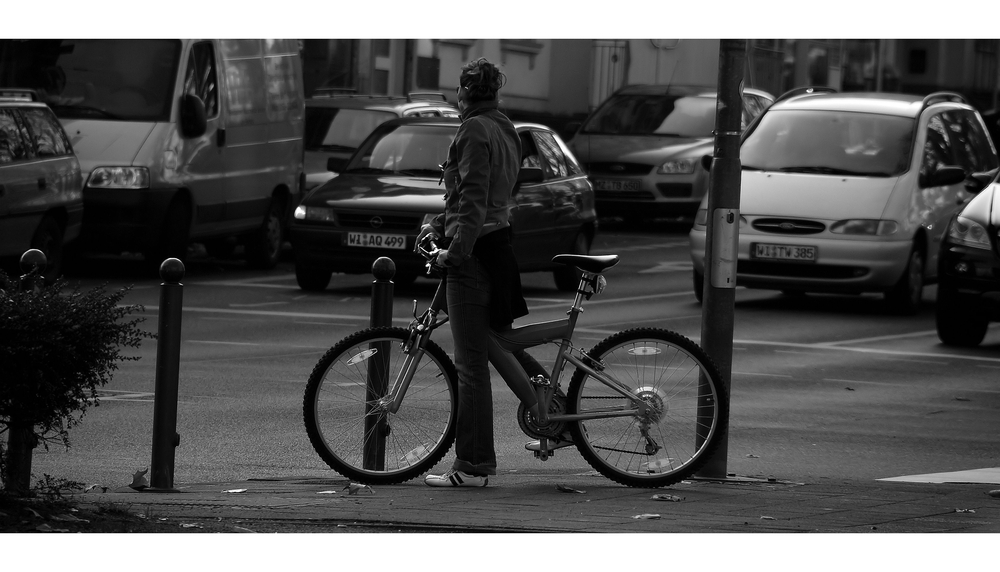 ....bike-life...