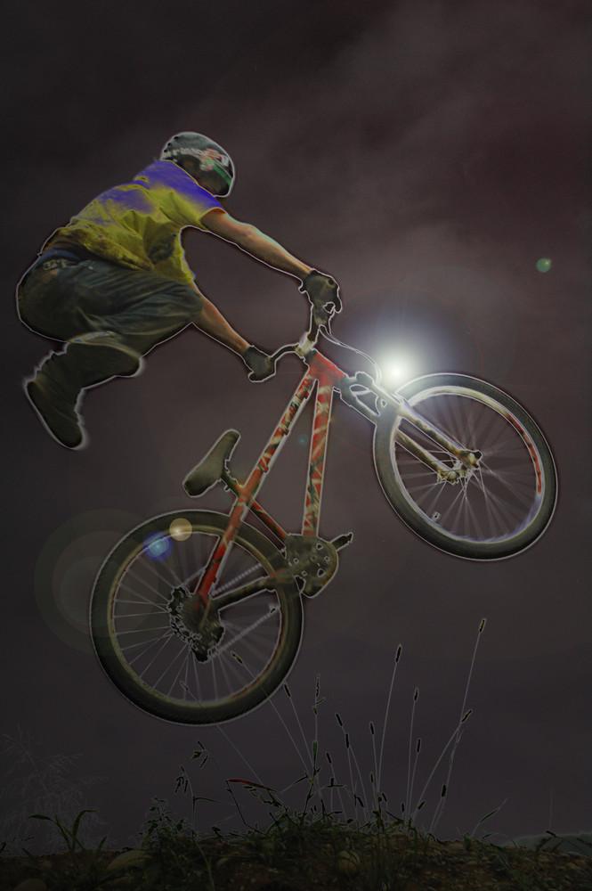 Bike-Park 3
