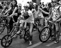 bike pride- torino maggio 2013