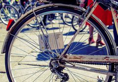 bike pride - torino maggio 2013