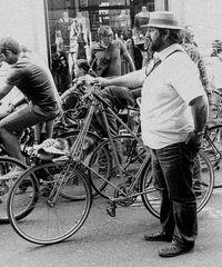 bike pride-torino maggio 2013