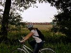 Bike + Ride