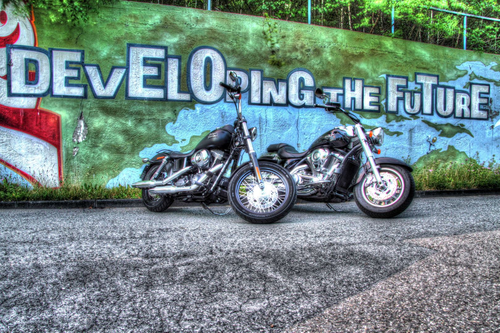 Bike-Shooting-001