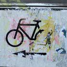 Bike that way