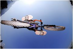 Bikepark Riva 2