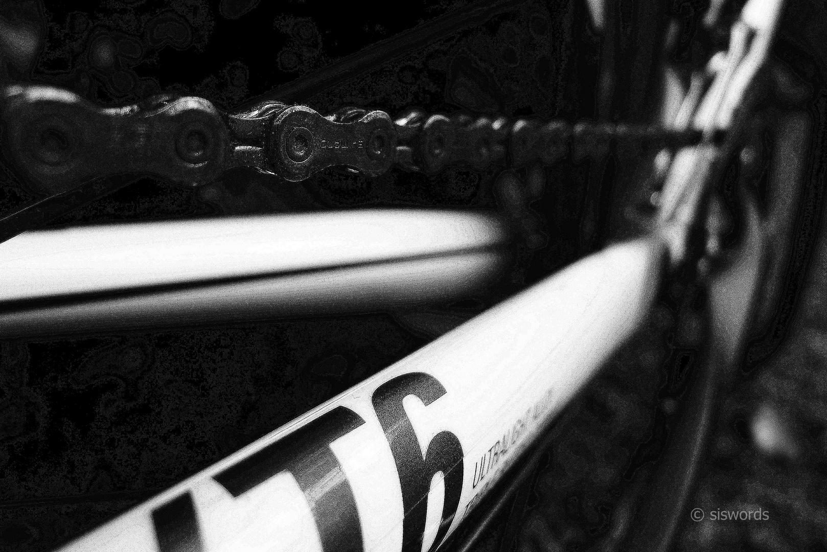Bikeparts