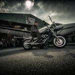 Biker _6106
