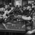 Biker Party _9722