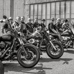 Biker wie wir lieben die Freiheit & Natur _1368