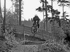 Biker X, Bad Wildbad