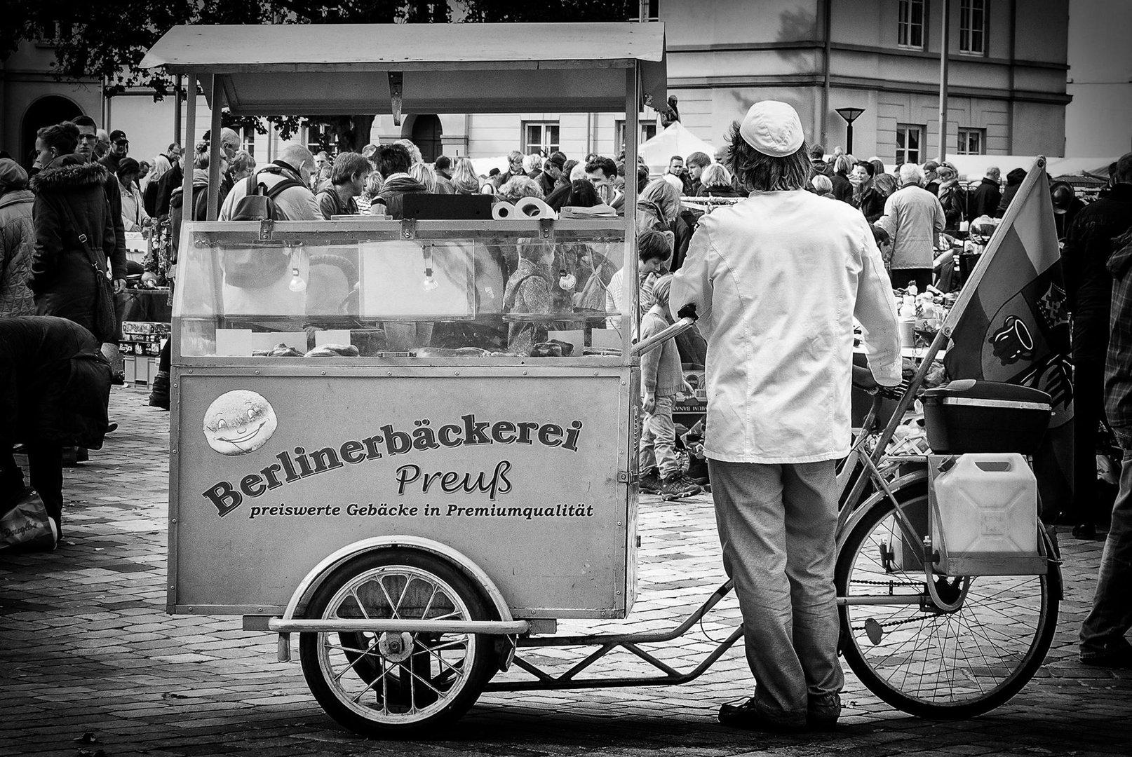 Bikerbäcker