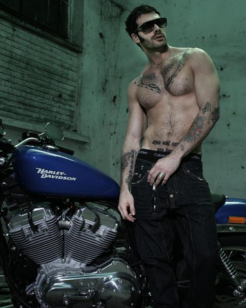 bikers03