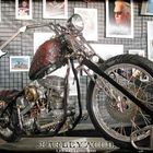 BikeWeek 2008 - Daytona Beach FLA-10