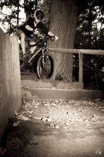 -Biking Tal Josaphat- I