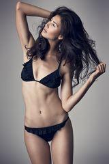 Bikini #01