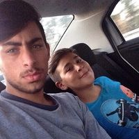 Bilal.Benallaoua