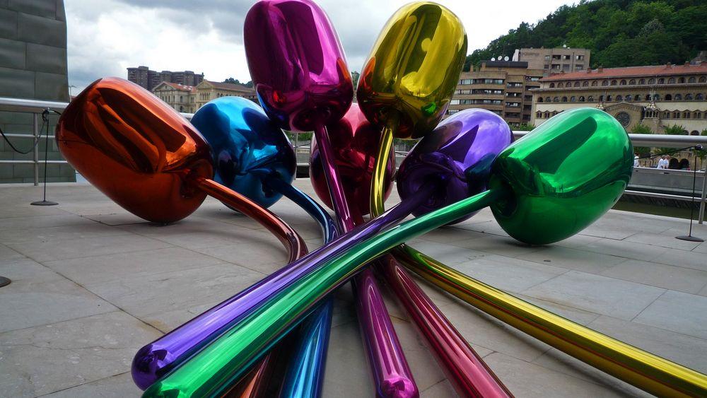Bilbao-1-