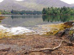 Bild von der Reise Irland 3