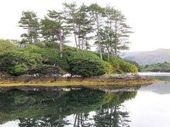 bild von Irland 2