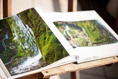 Bildband Beispielseiten 4