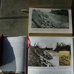 Bildbearbeitung im (oder nach dem) 1.Weltkrieg