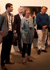Bilder einer Ausstellung 05
