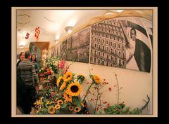 Bilder einer Ausstellung (1)