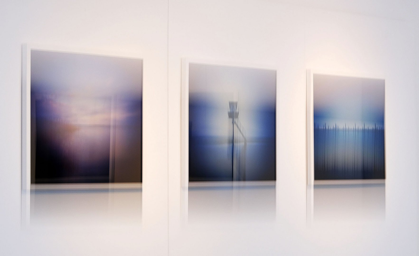 Bilder einer Ausstellung