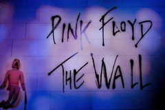 """Bilder einer Ausstellung """"Pink Floyd!"""