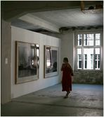 Bilder einer Ausstellung ... V