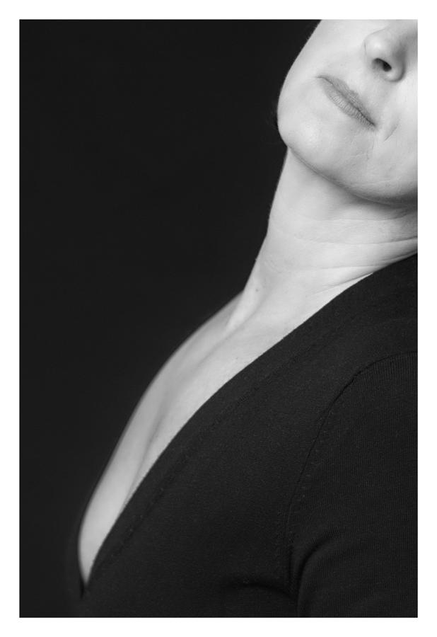 Bilder einer Frau [No. 3]