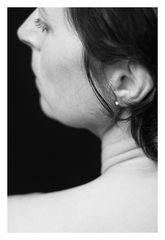 Bilder einer Frau [No.1]