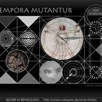 "Bilder in Bewegung: ""Maschinen - Tempora Mutantur"""