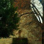 Bilder von Kirchen 3
