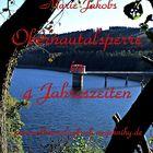 Bildpublikation OBERNAUTALSPERRE IN 4 JAHRESZEITEN