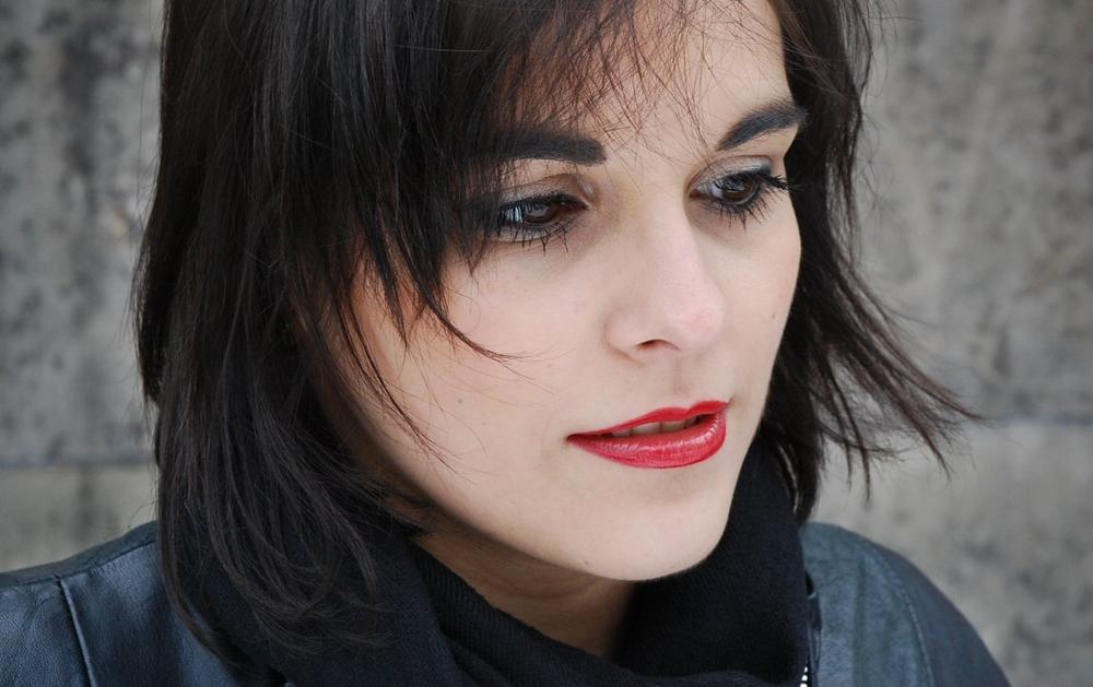 Biljana Savic