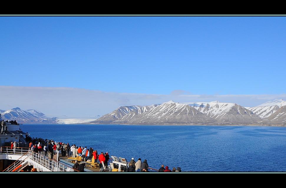 Billefjorden_2