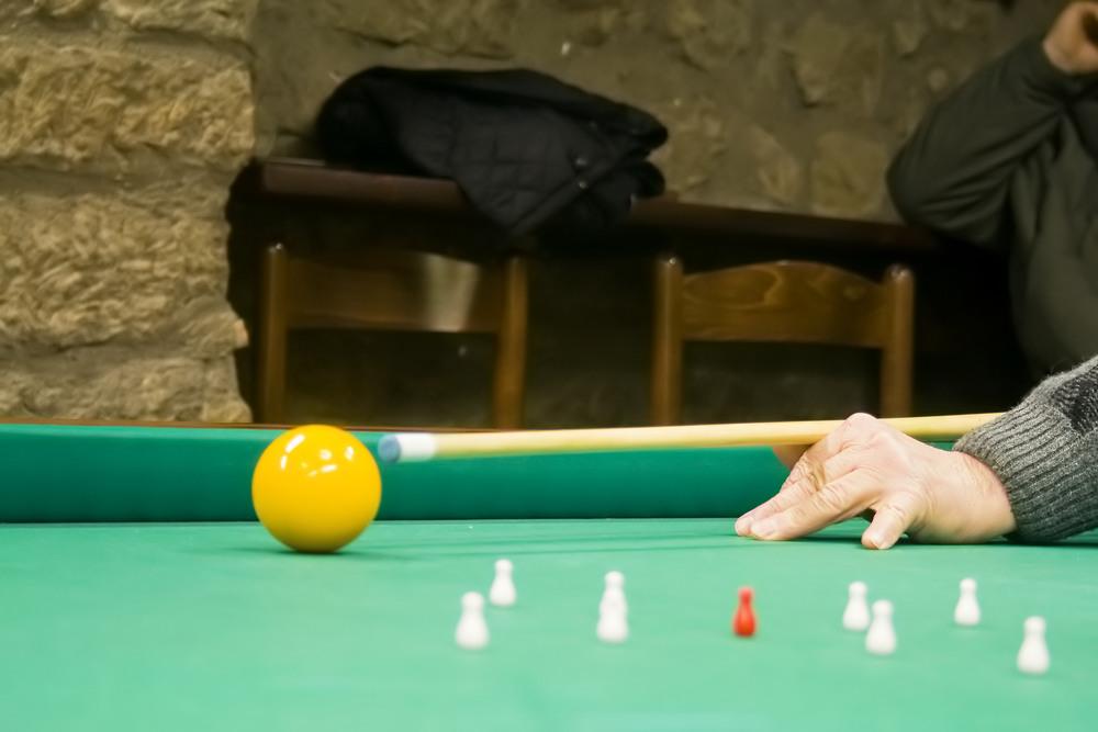 Billiard-room2