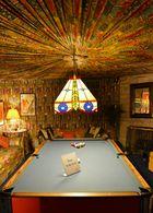 Billiardroom from Elvis