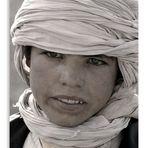 bimbo nomade