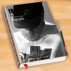 Biography_otto