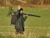 birding Jens