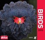 Birds 2013 - Africa Geographic
